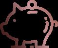 piggy-bank-3B-rosegradient.png