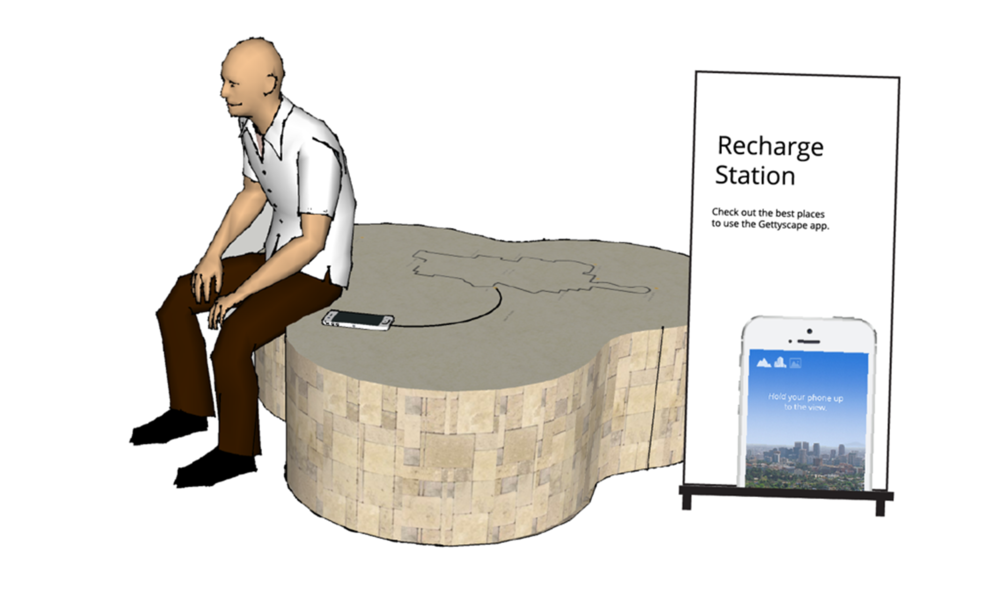 Recharge Station 08.27.16.002.png