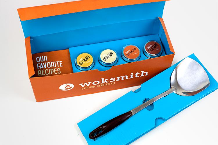 woksmith open box_web_750.png