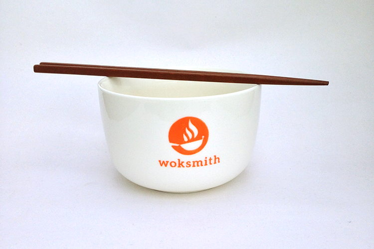 woksmith bowl front_750.png