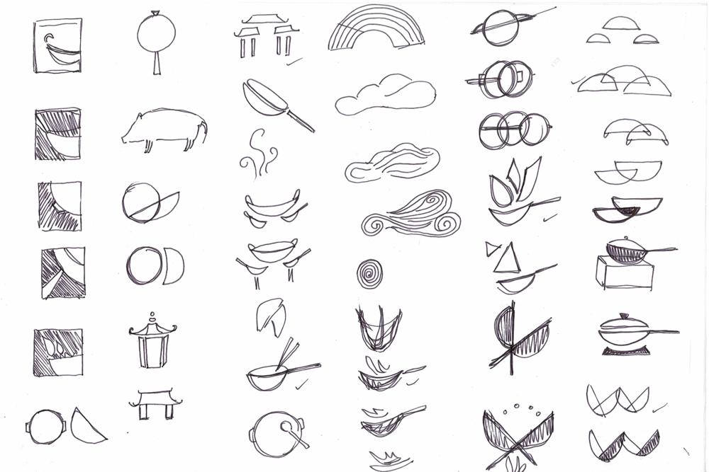 woksmith_logo_sketch2.png