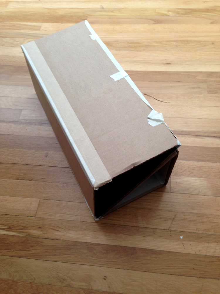 woksmith prototype box 2.png