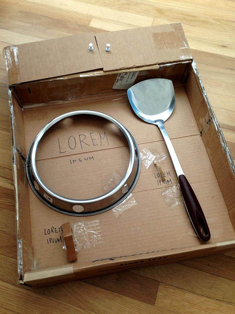 woksmith prototype box.png