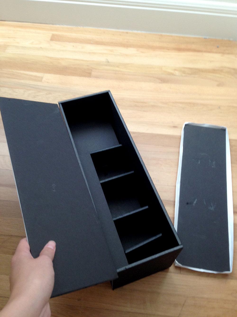 woksmith prototype box 6.jpg