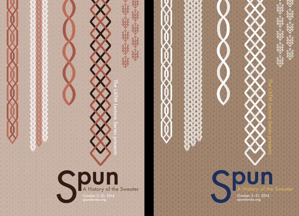 spun poster digital 1.png