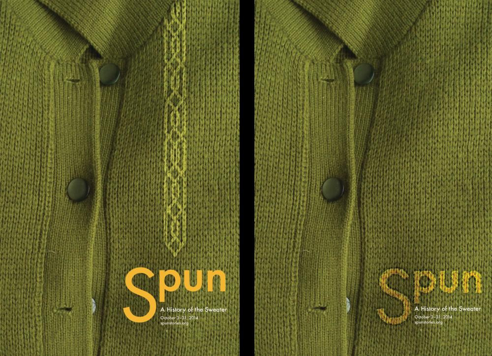 spun poster digital 3.png