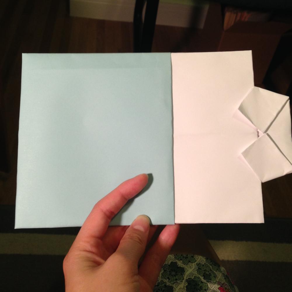 spun brochure prototype 2.png
