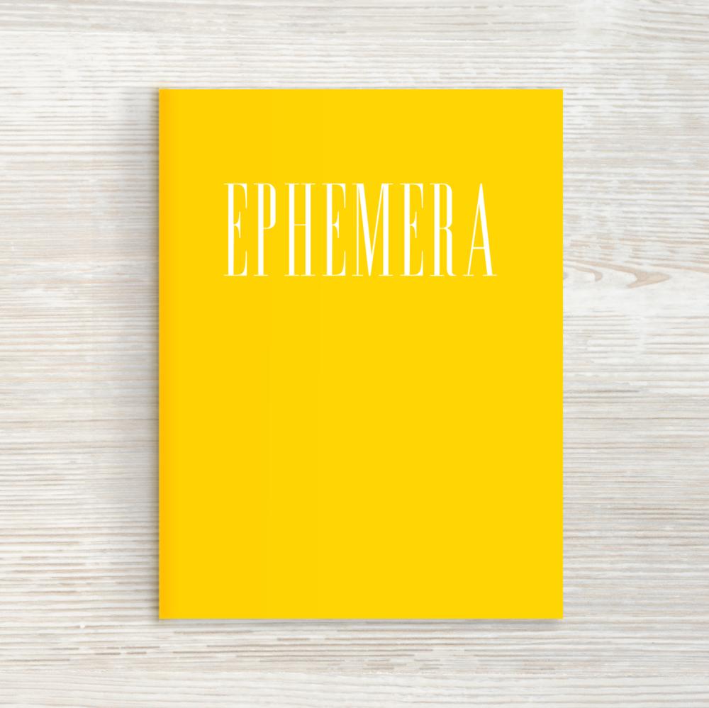 Ephmera web.png