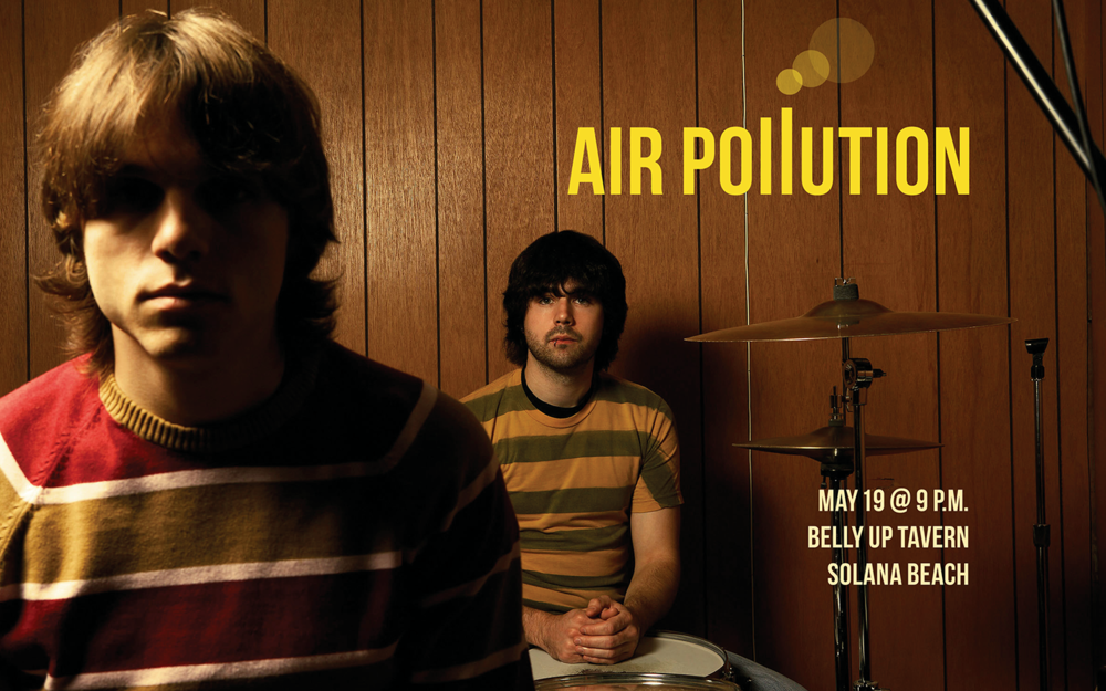 air pollution poster_1500.png