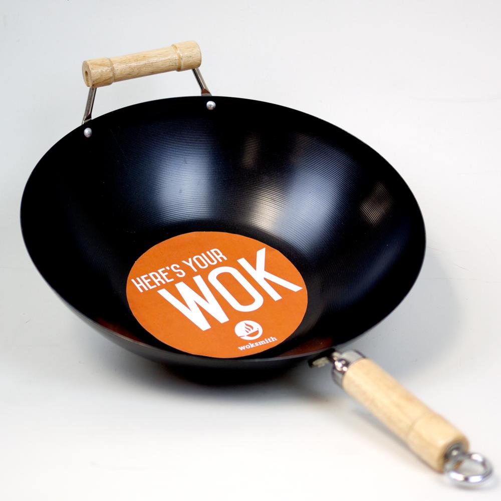 woksmith wok_1500.png