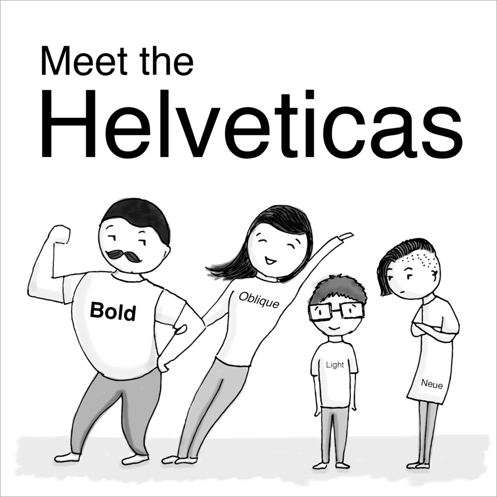 Helveticas_outline.png