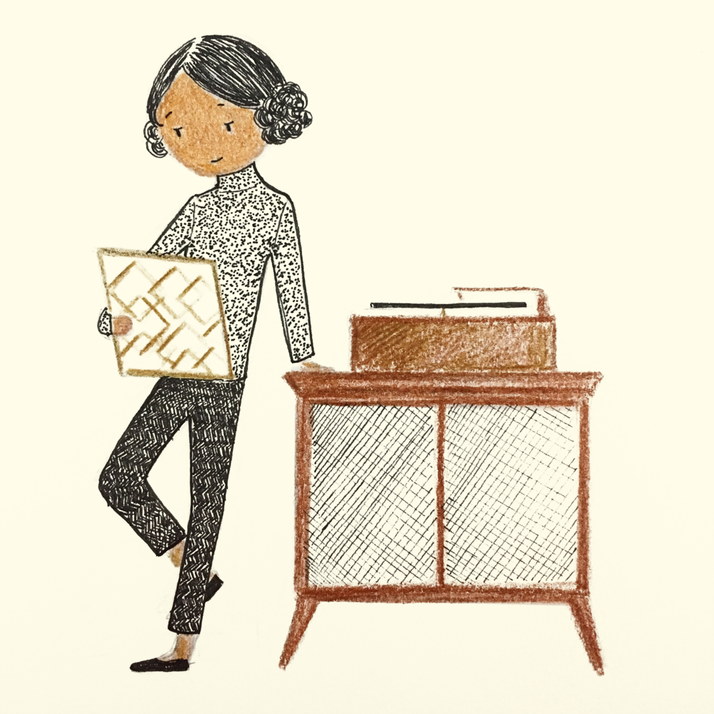 girl with record player_forportfolio.png