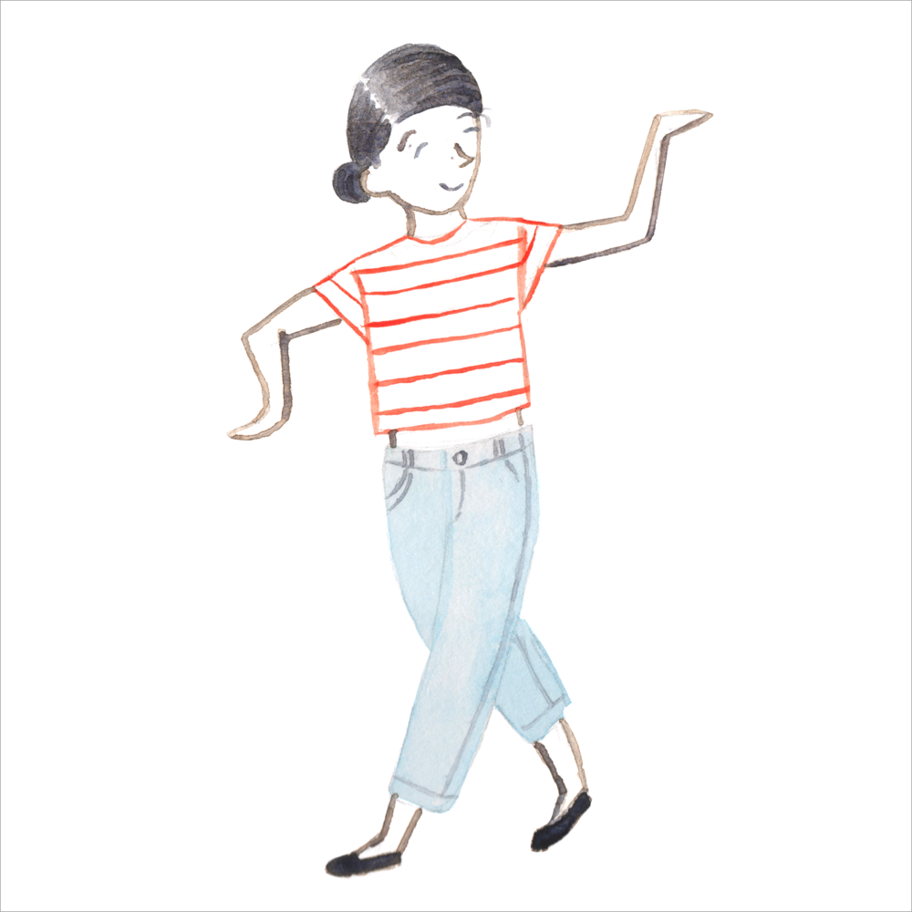 girl dancing_forportfolio_outline2.png