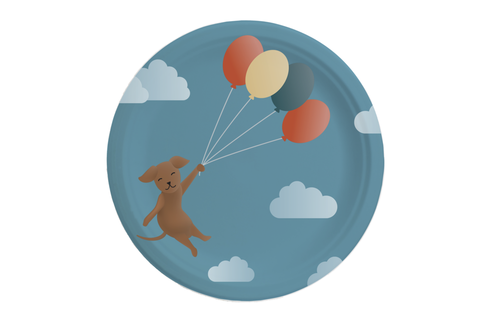 dog balloons plate_2500.png
