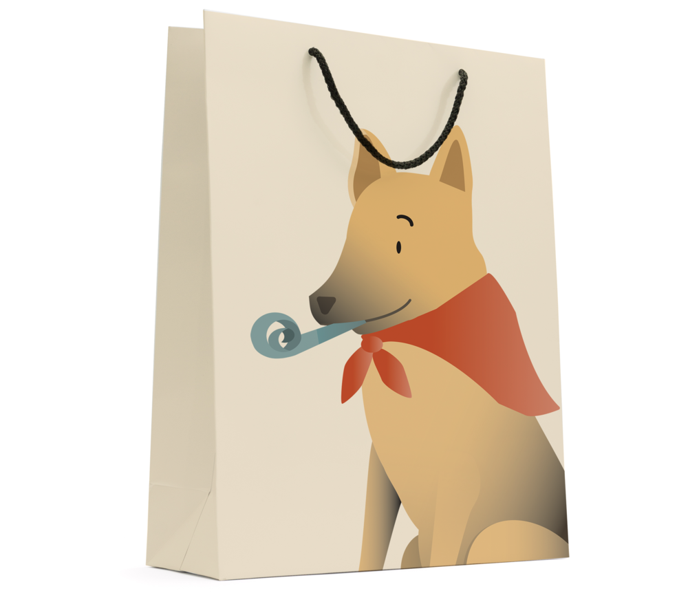 party pups gift bag_2500_cropped.png