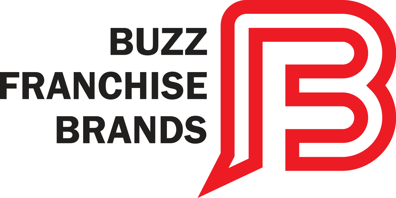 Buzz Franchise Brands
