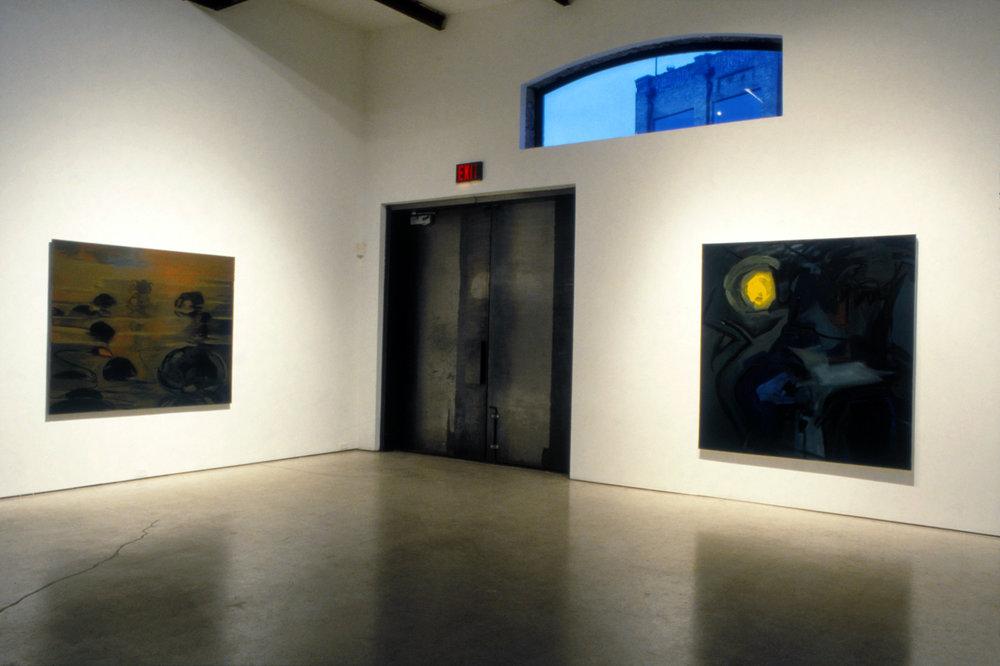 129 Plotek Leopold Installation olga korper gallery IV 1995 138232.jpg
