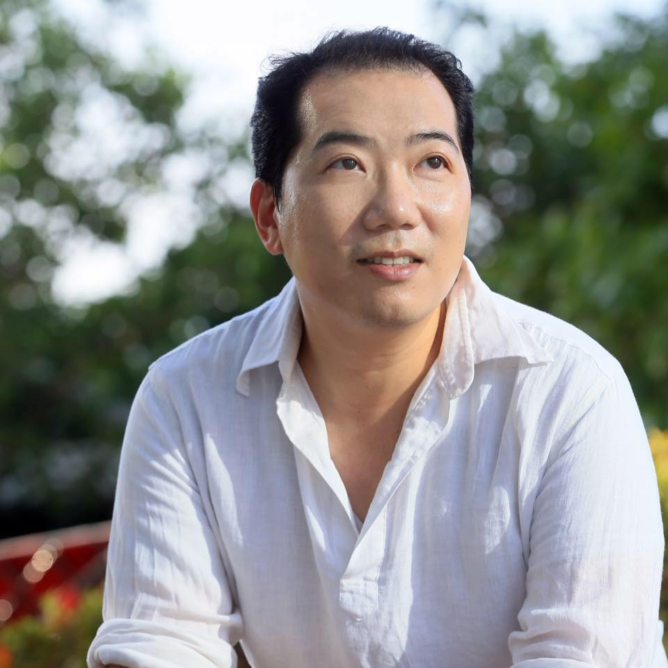 Wei-En Hsu