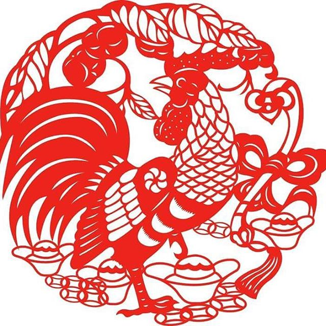 Happy Lunar New Year to all our friends! #kungheifatchoi Have a prosperous new year! To health and wealth! #morethanmusical rocks