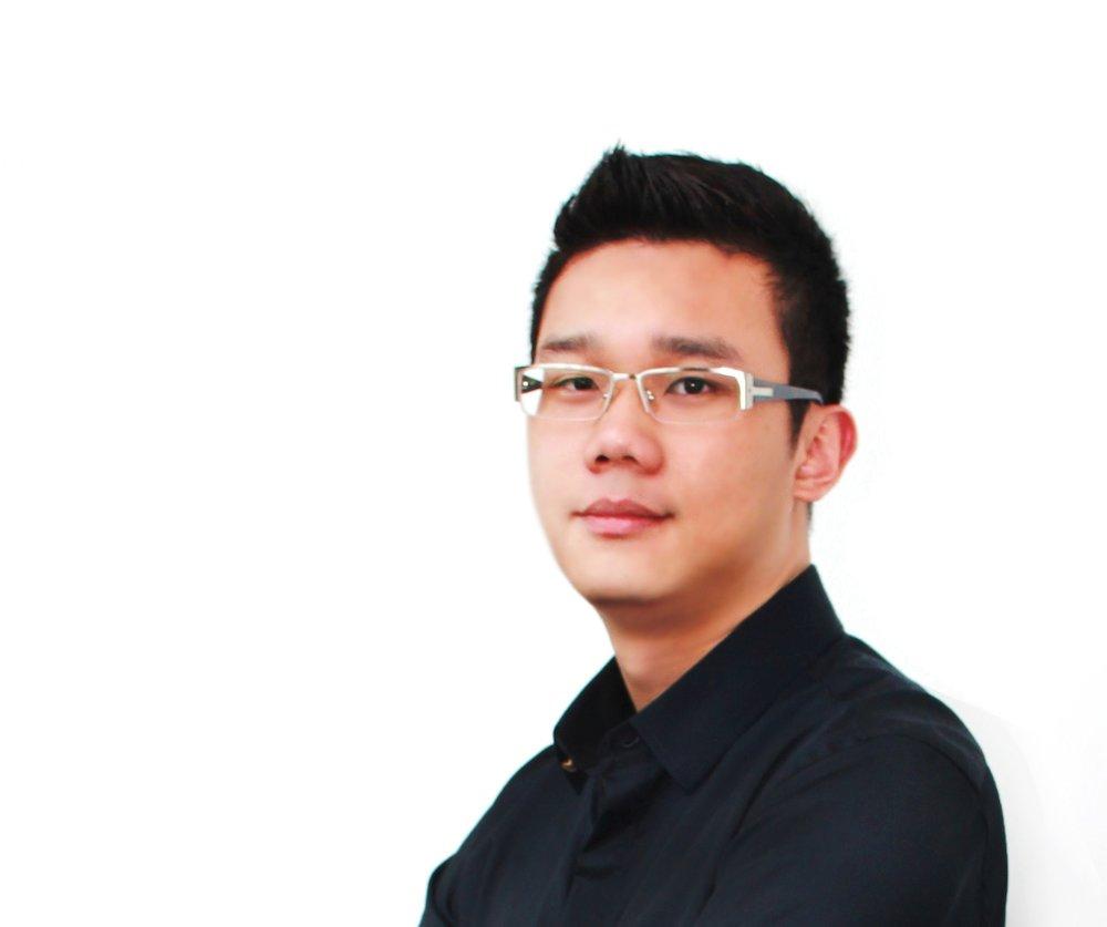 Jack Yu (Baritone)
