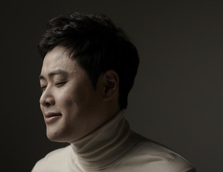 Ji-Min Park (Tenor)
