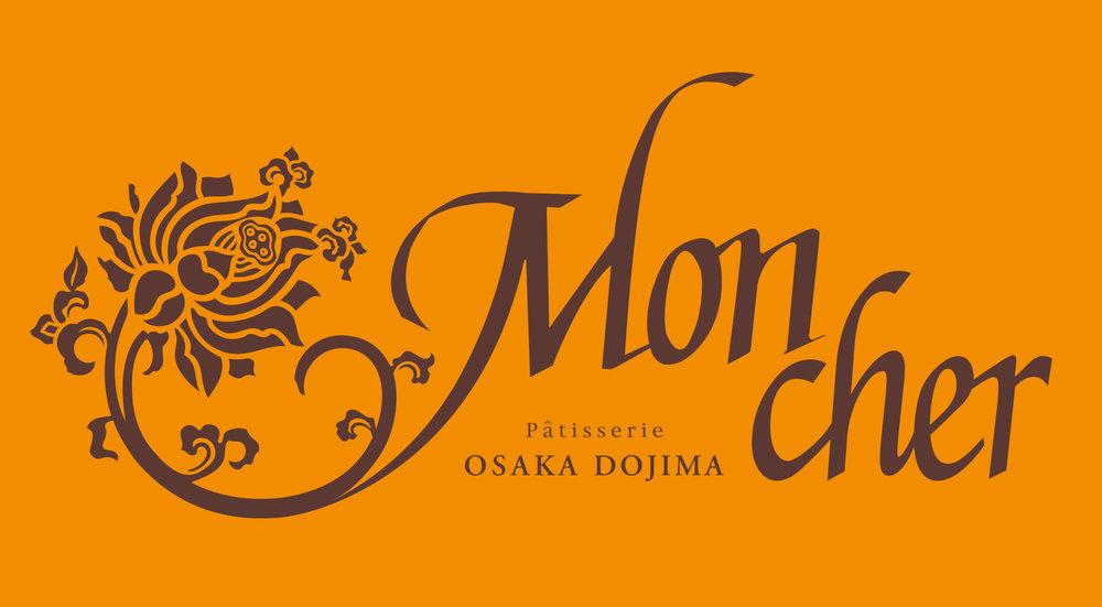 moncher logo 1.jpg