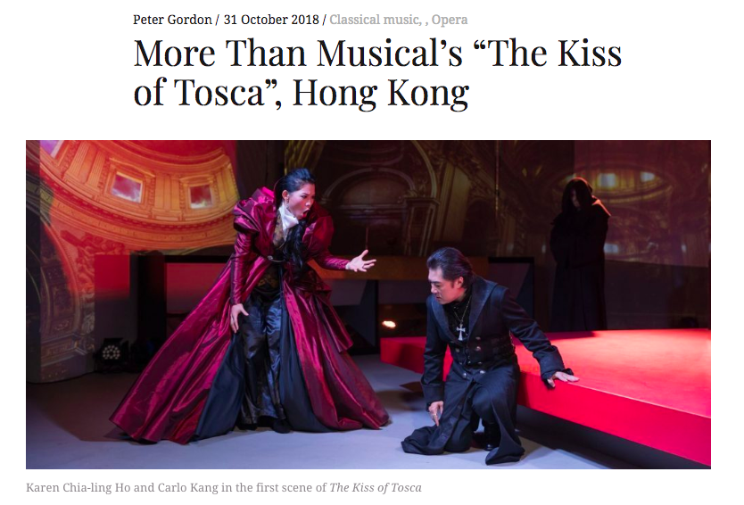 Asianreviewofbooks Kiss of Tosca More than Musical Review 2018.png