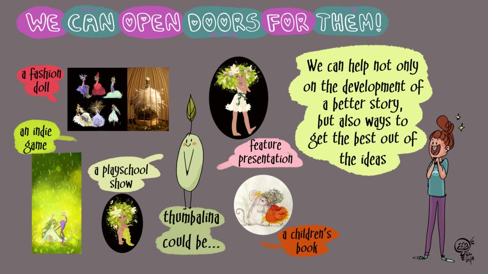 5 Open doors.png