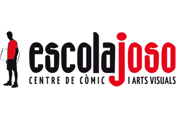escola-joso-sqr.png