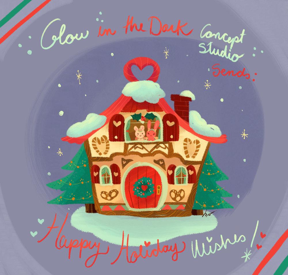 christmas house.jpg