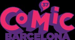 logo-37.png