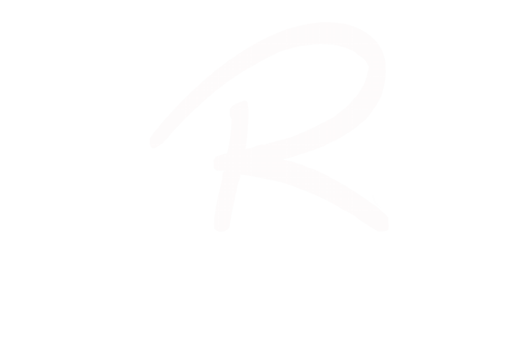 Reclaim Church