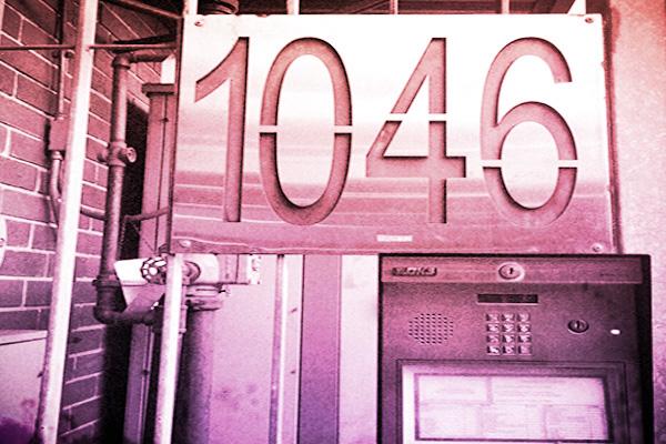 1046-blog_copy.jpg
