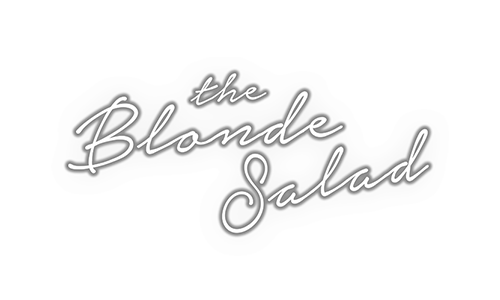 BlondeSalad.png