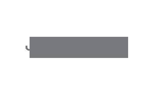 JayManuel.png