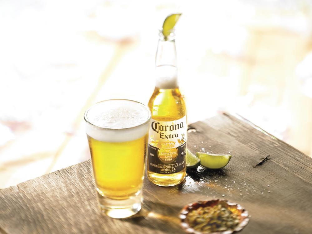 BeerCorona .jpg
