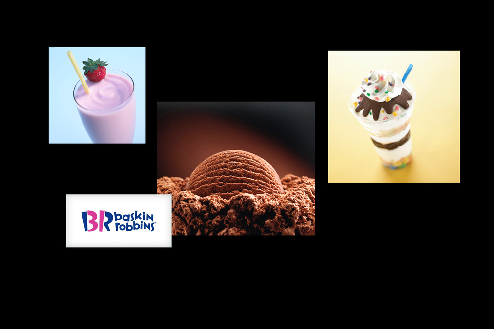 BaskinRobins.jpg