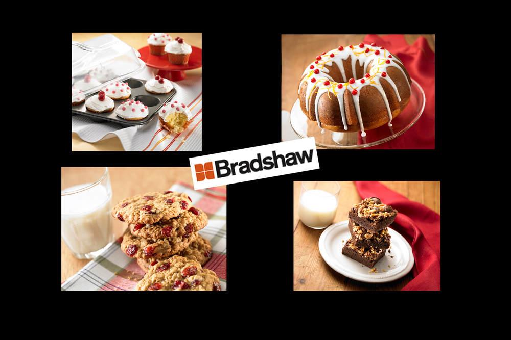 Bradshaw.jpg