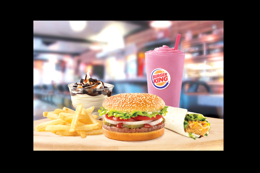 BurgerKingFramed.jpg