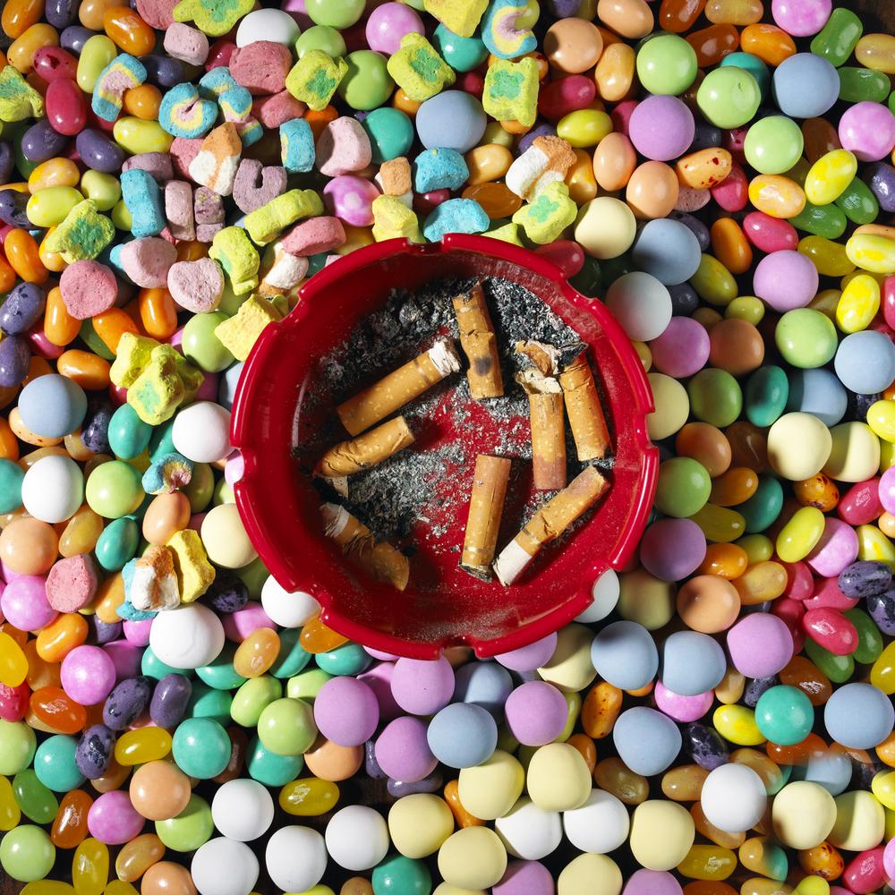 CandyCiggs.JPG