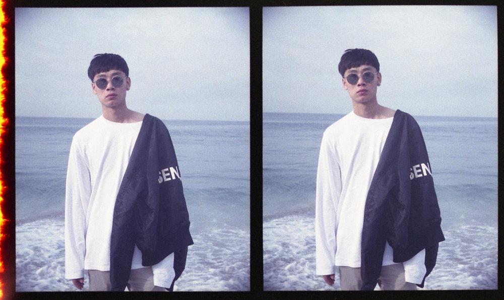Portraits-32.jpg