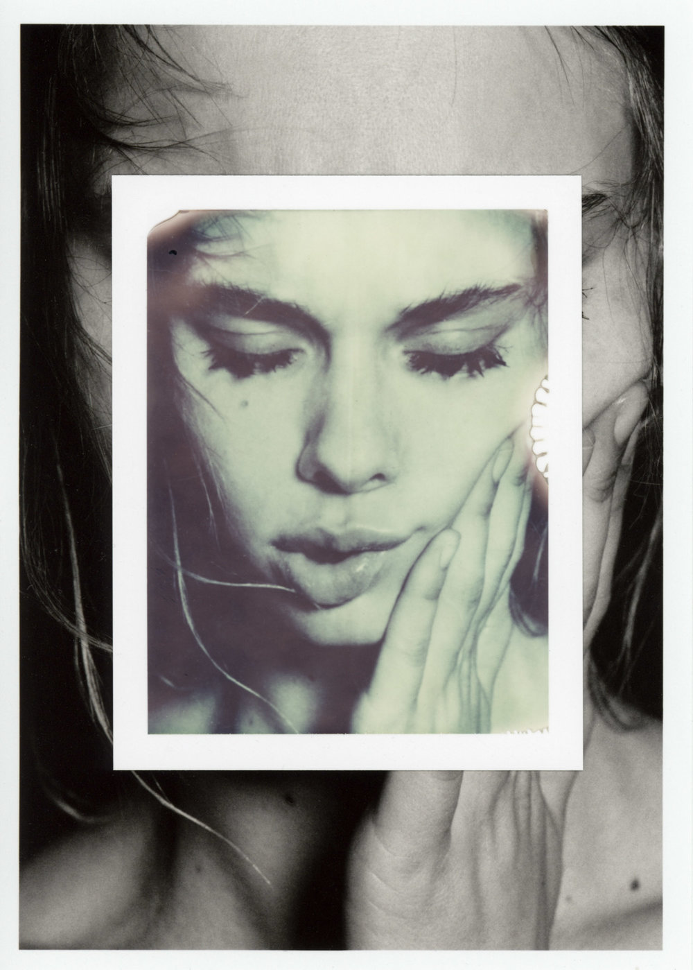 Portraits-39.jpg