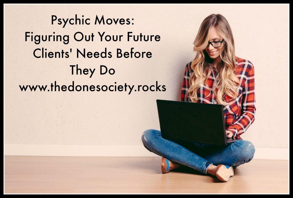 psychicmoves.jpg