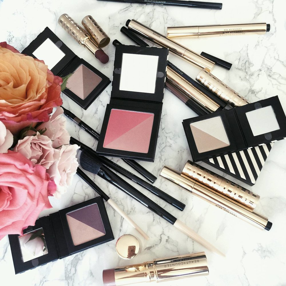 beauty-counter-products.jpg