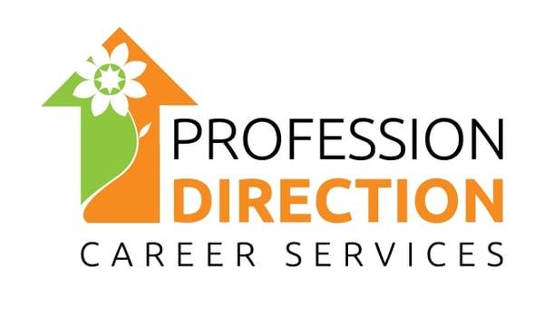 Profession Direction
