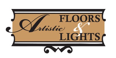 Artistic Floors & Lights | Flooring, Lighting, Cabinets, Countertops in Minot, ND