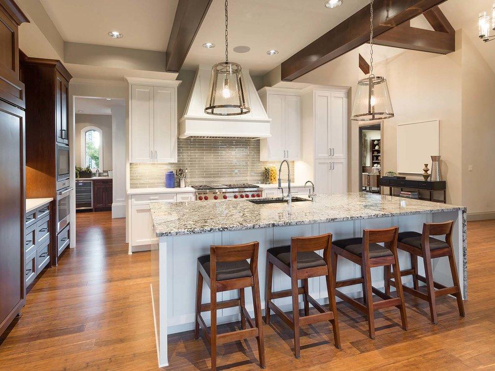 white kitchen cabinets.jpeg