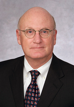 Jack Dempsey, Director Chief Executive Officer Little Colorado Medical Center