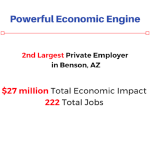 Economic Engine - Benson.png