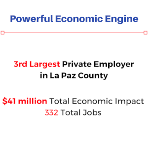 Economic Engine - La Paz.png